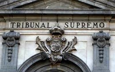 EL TRIBUNAL SUPREMO DELCLARA LA NULIDAD DE LOS DESPIDOS INJUSTIFICADOS DE TRABAJADORES