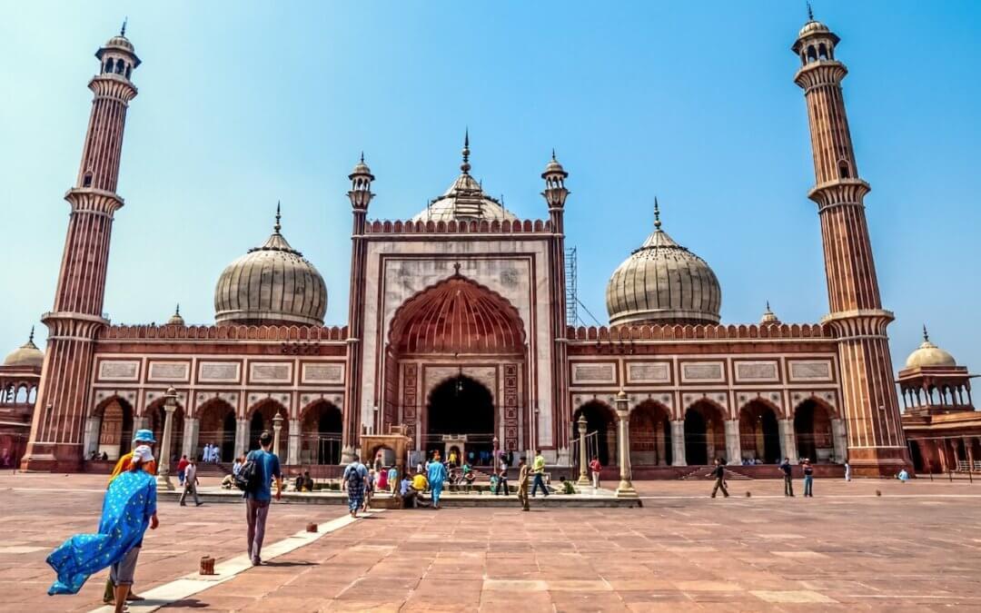 MITJANS ADVOCATS IN INDIA