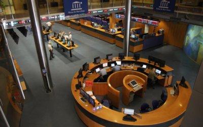 加泰罗尼亚,金融时报评选南欧最佳投资市场
