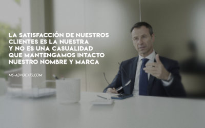 Protección De Datos (VIDEO)