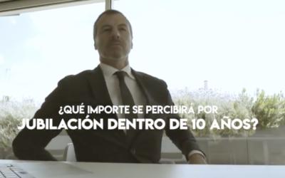 El futuro de las jubilaciones (VIDEO)