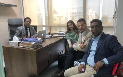 Mitjans Advocats – inversions amb Dubai
